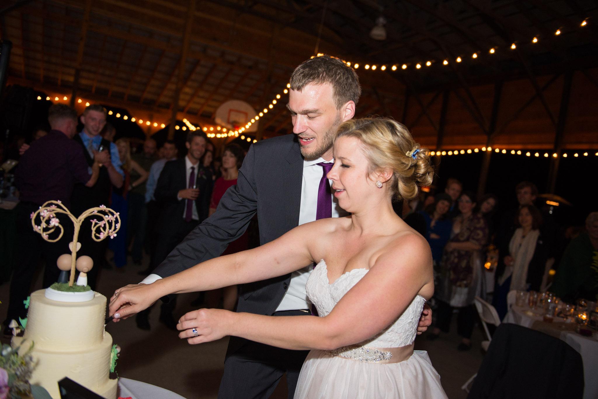 Becky and Chris Wedding-1742.jpg