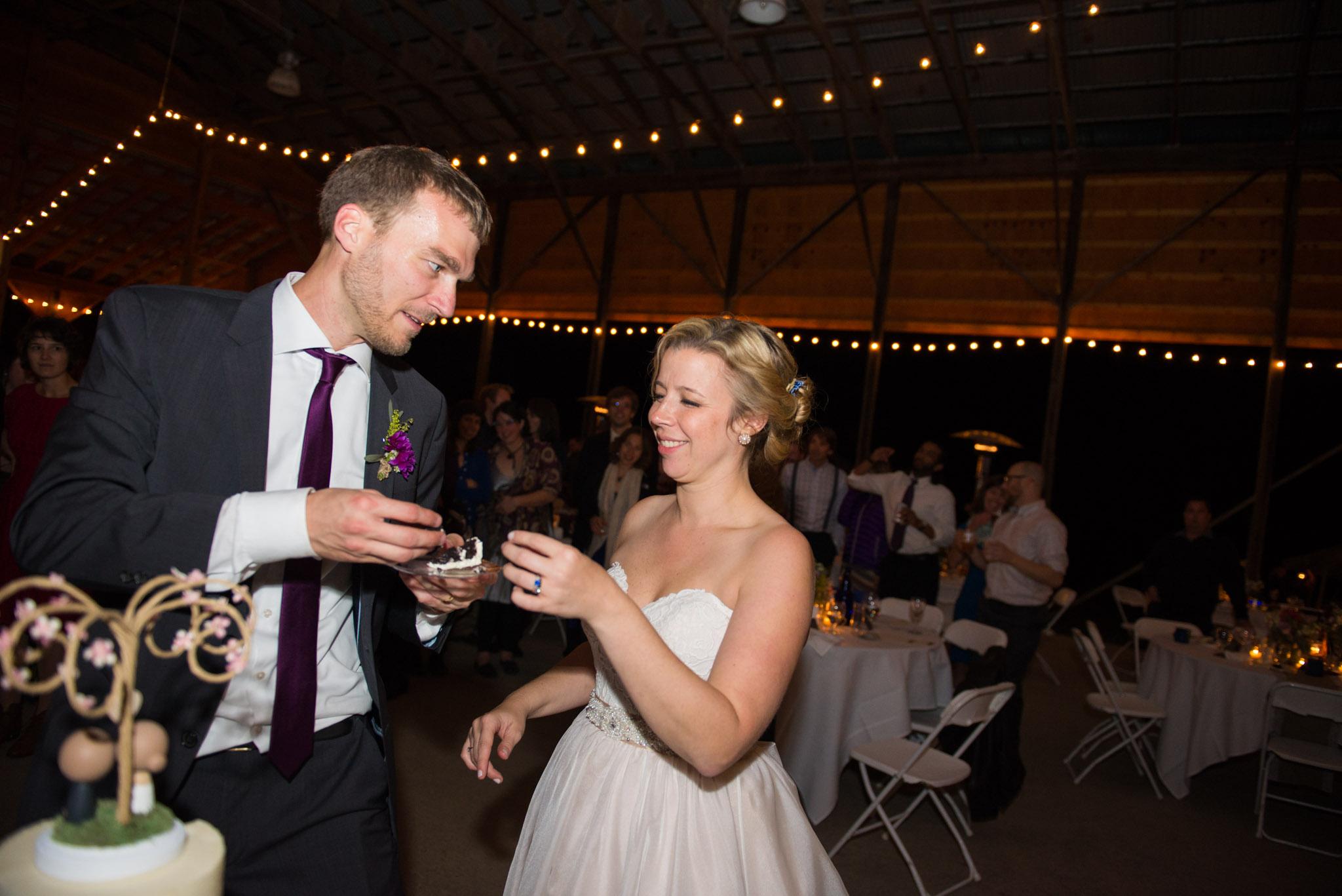 Becky and Chris Wedding-1745.jpg