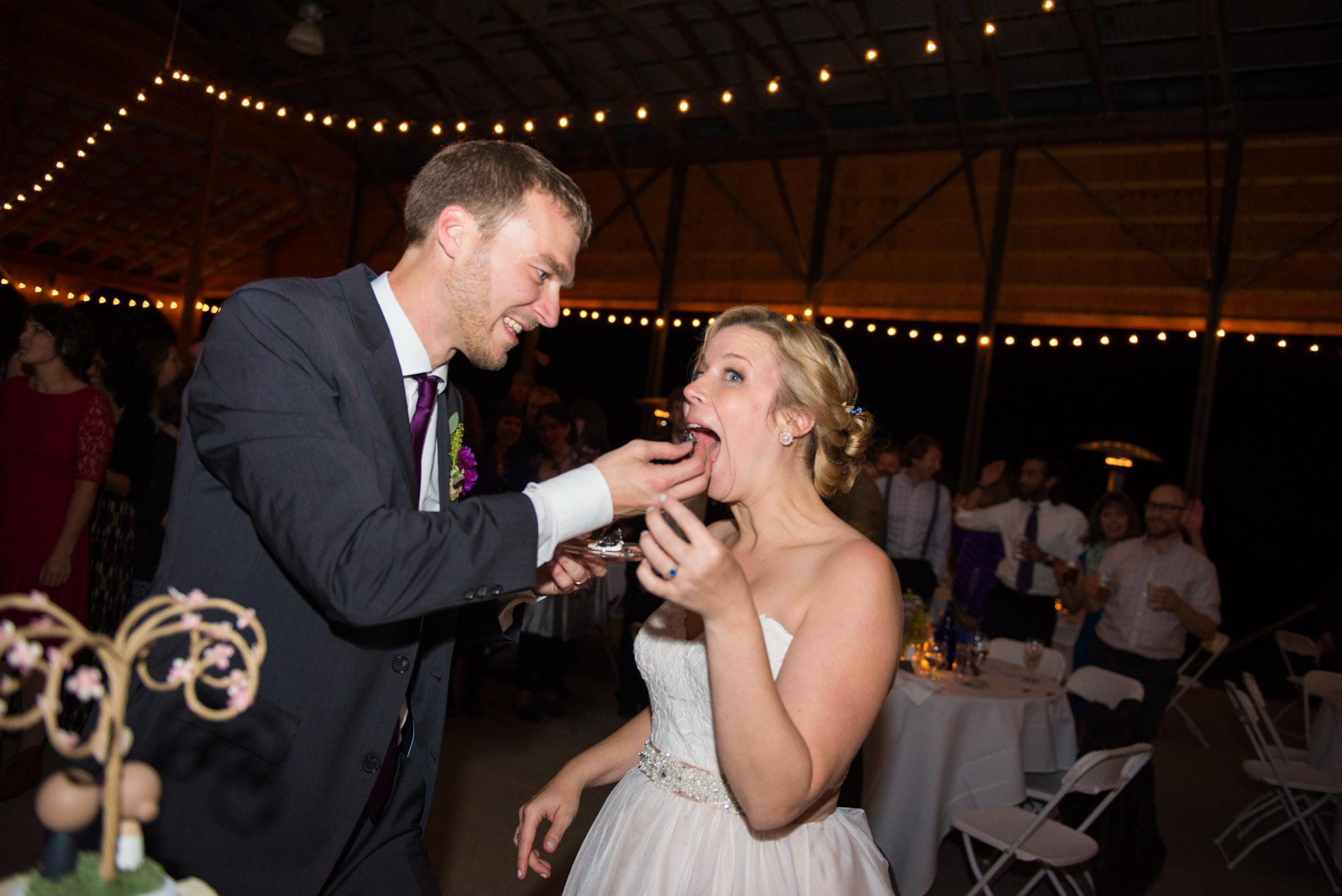 Becky and Chris Wedding-1747.jpg