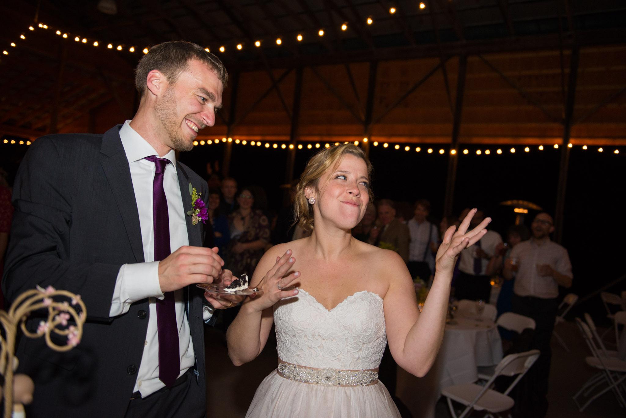 Becky and Chris Wedding-1749.jpg
