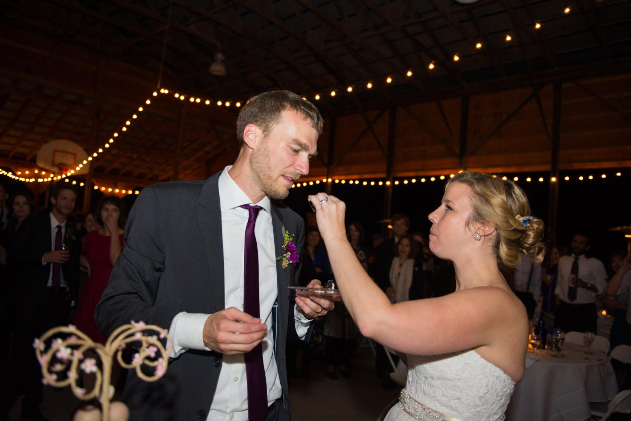 Becky and Chris Wedding-1750.jpg
