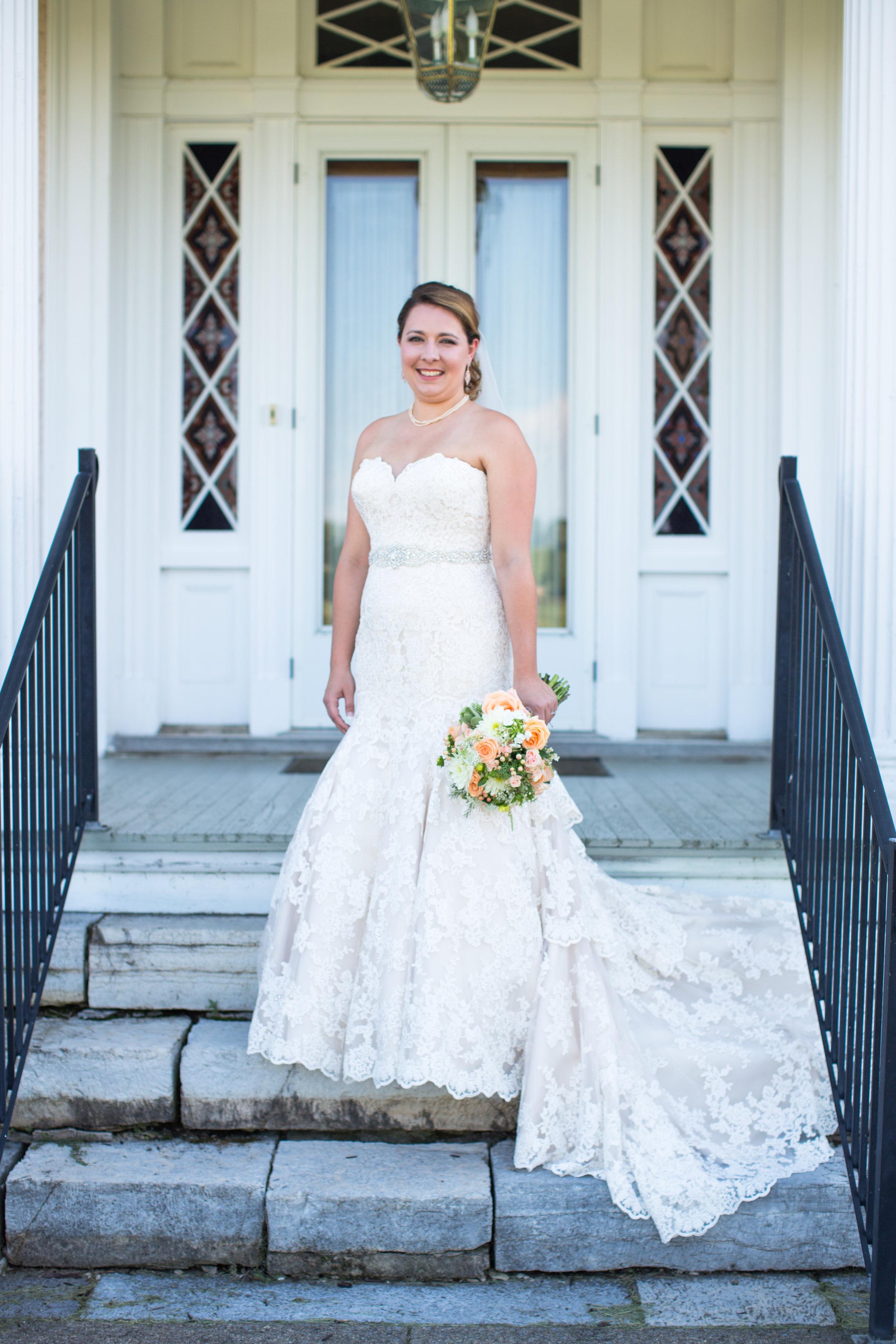 Chandler & Jessica Married 8.13.16 593.jpg