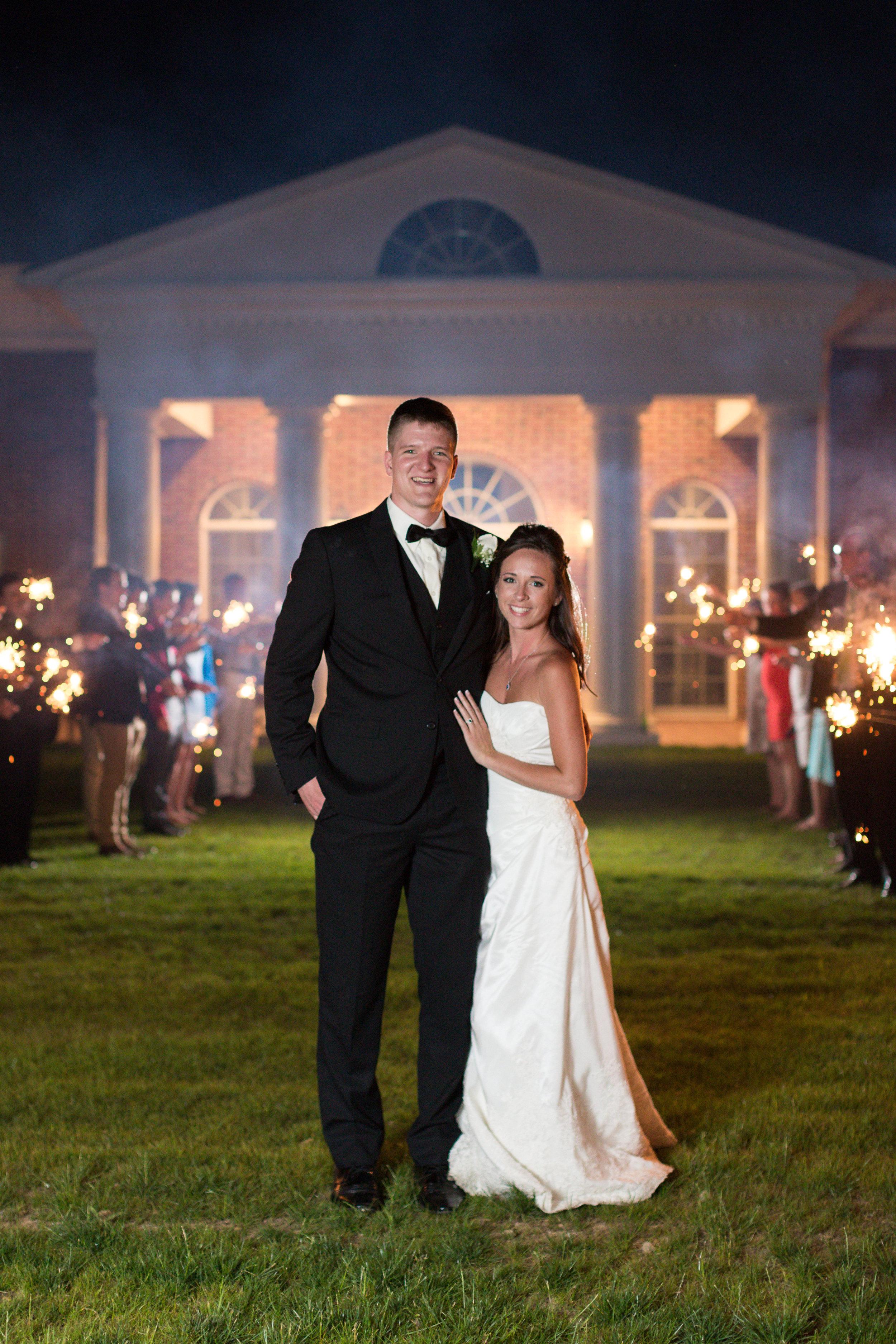 Craig & Kathleen Married 6.4.17  - 0030.jpg