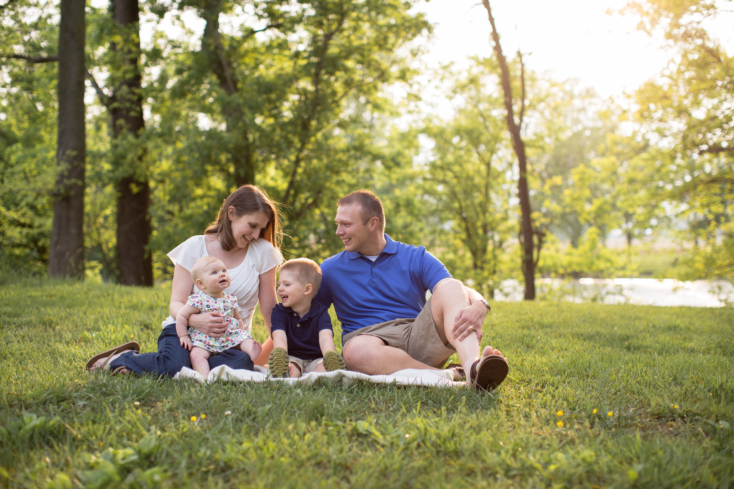 Elkton Virginia Family Photographer 0001.jpg