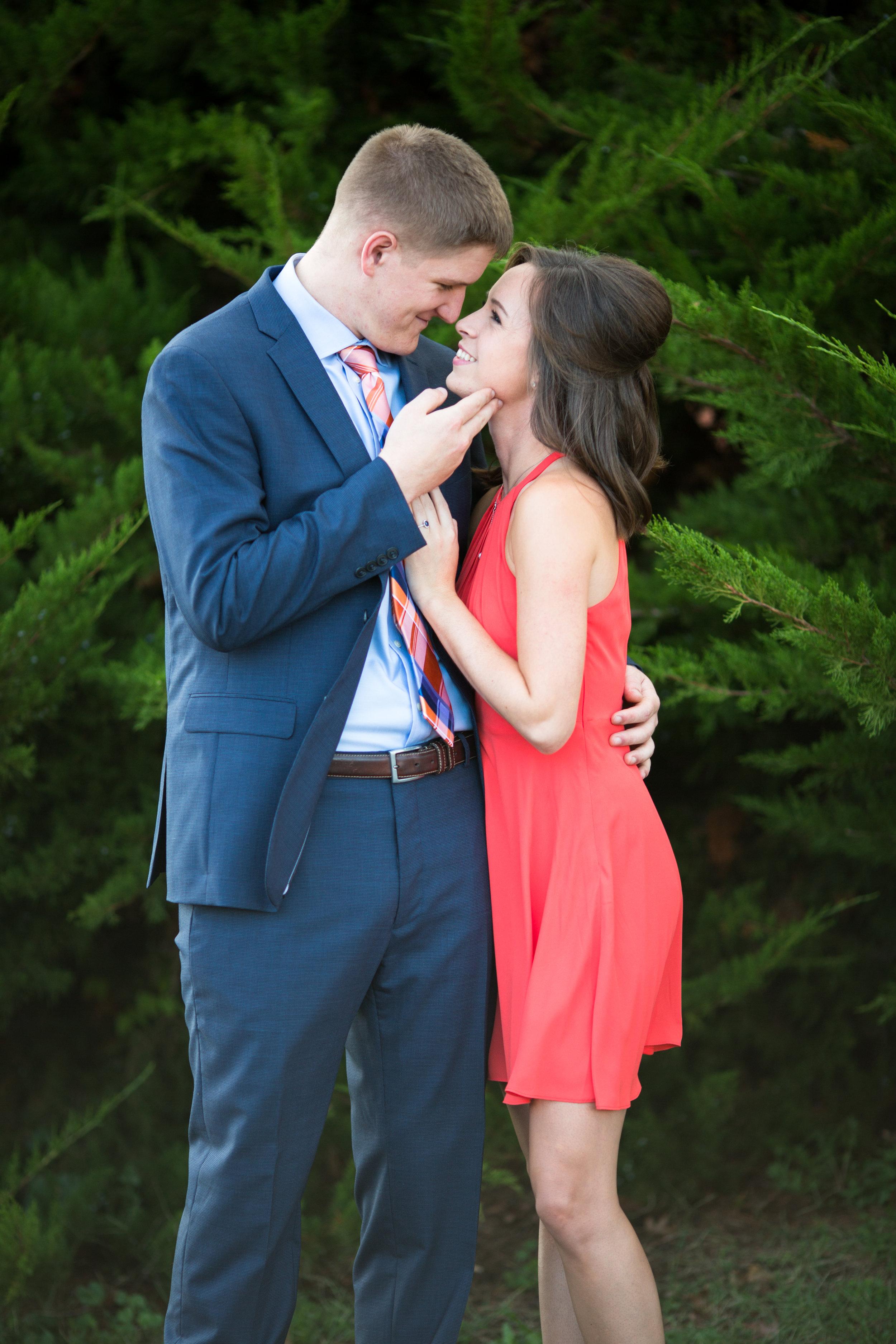 Engagement Prep 2.jpg