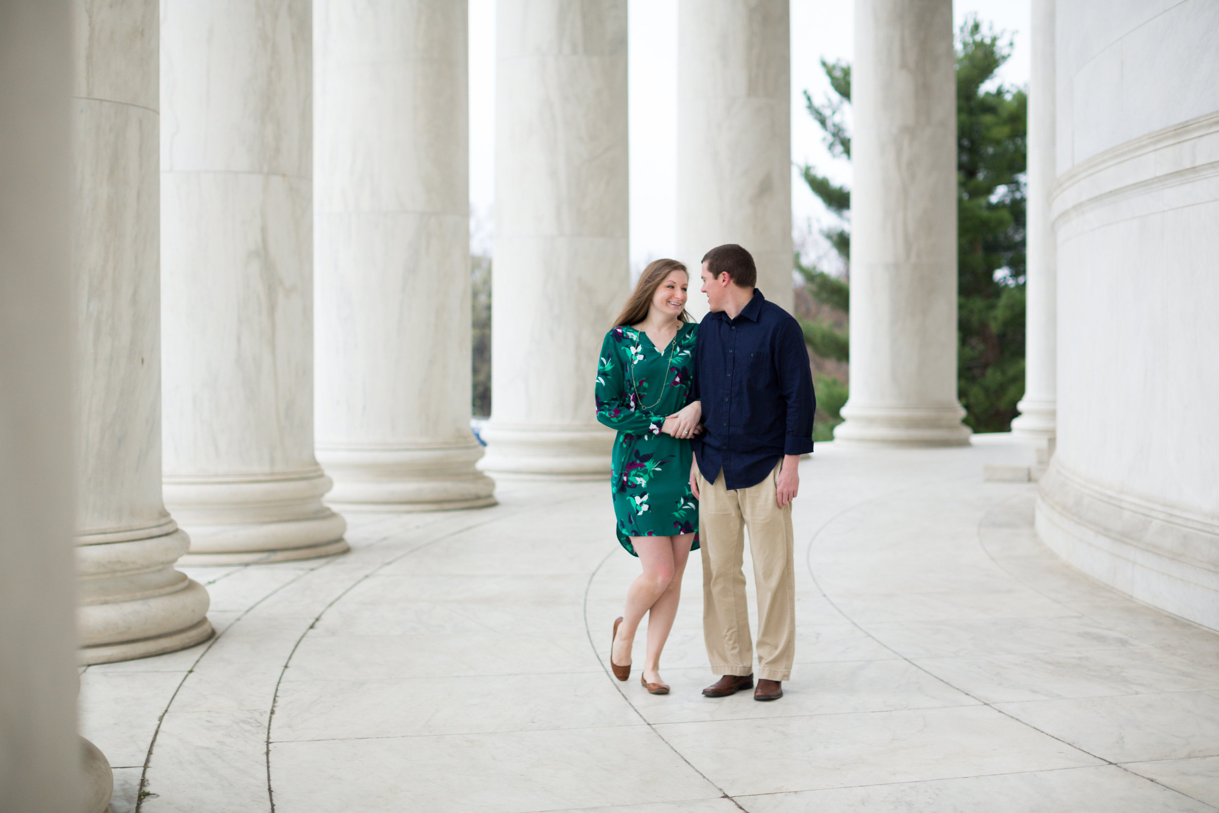 Engagement times.jpg