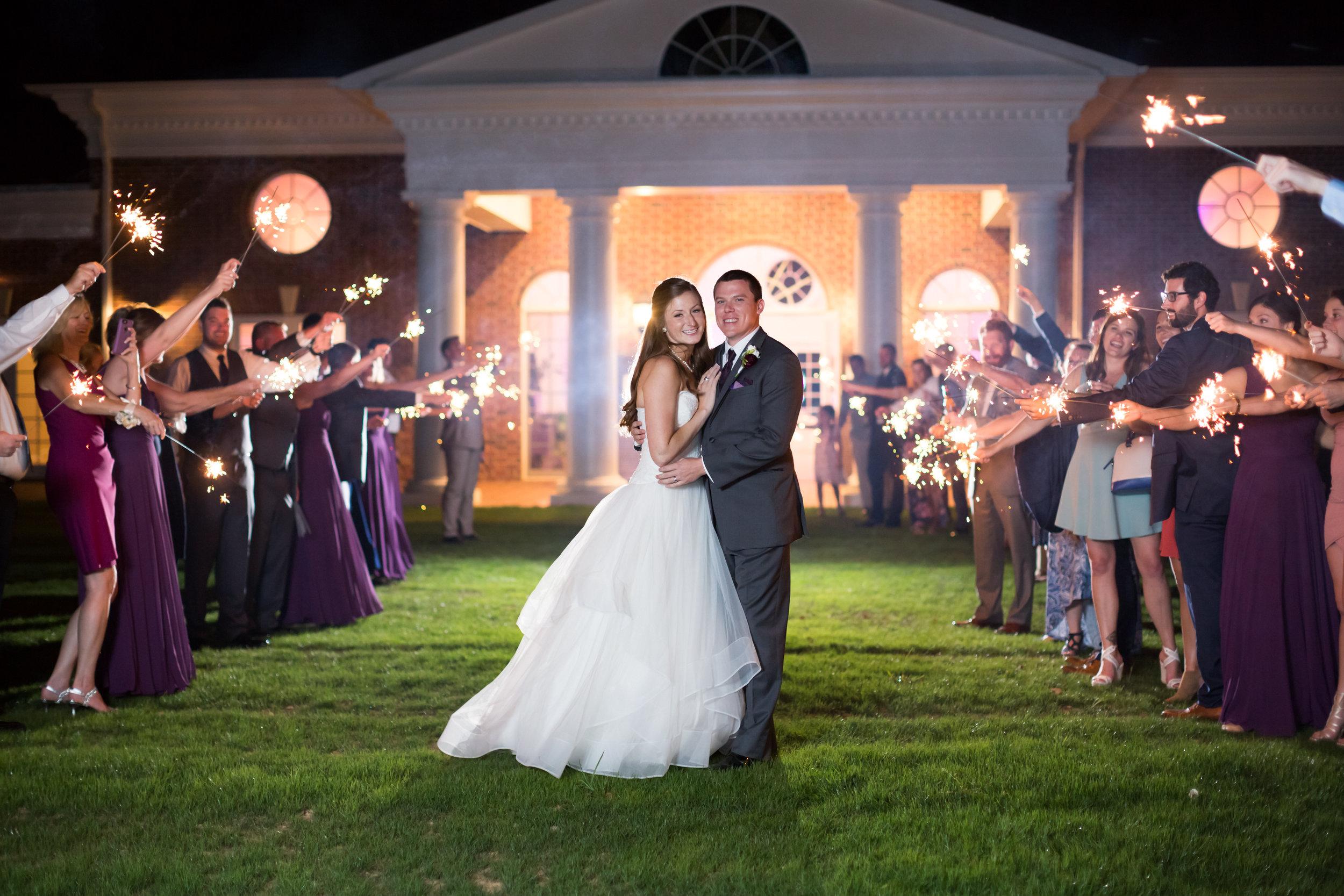 John & Jordan Married 5.20.17  - 0045.jpg