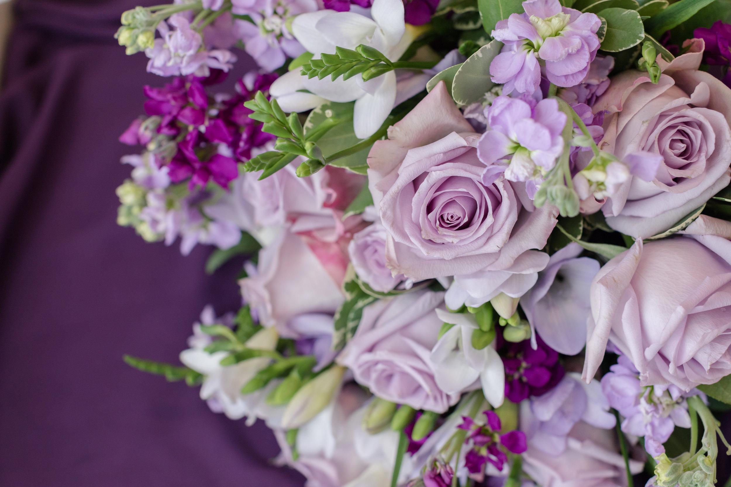 Michael & Rachel Married Portfolio - 0001.jpg