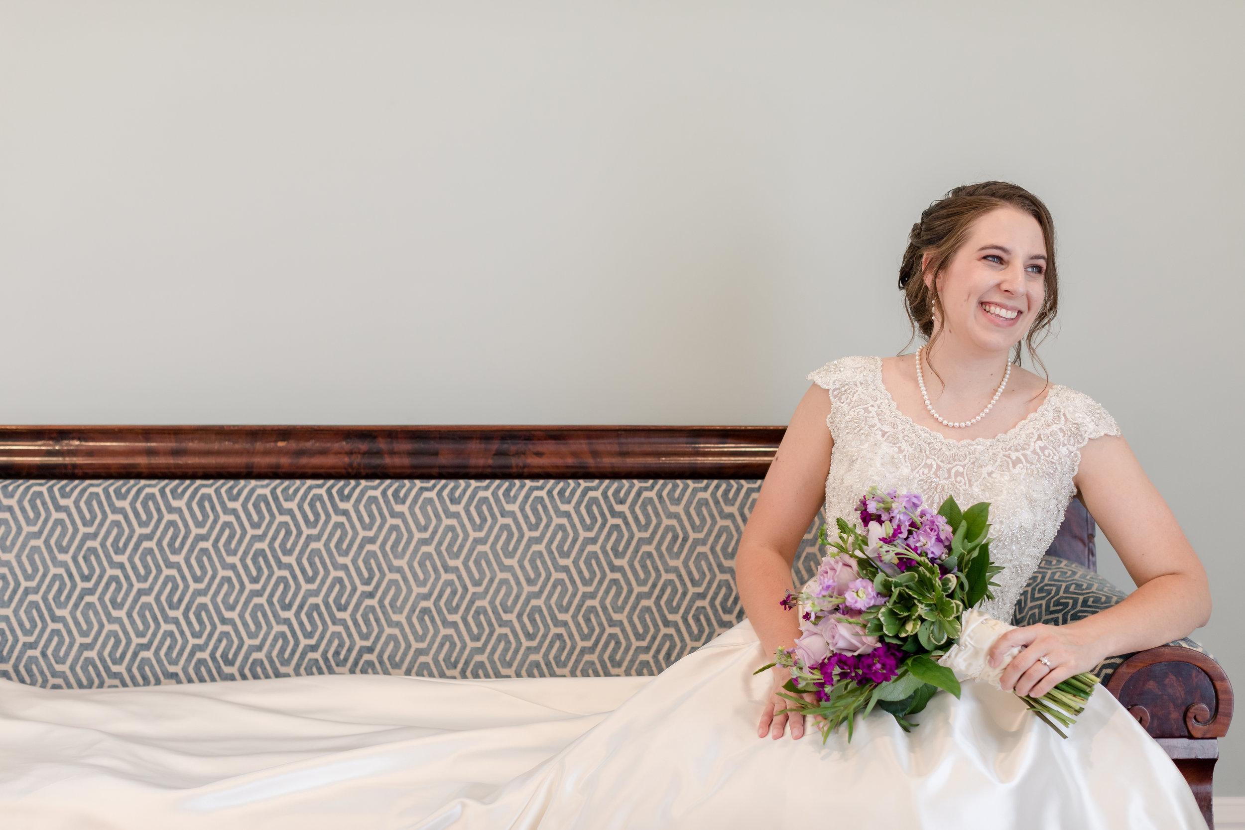 Michael & Rachel Married Portfolio - 0003.jpg