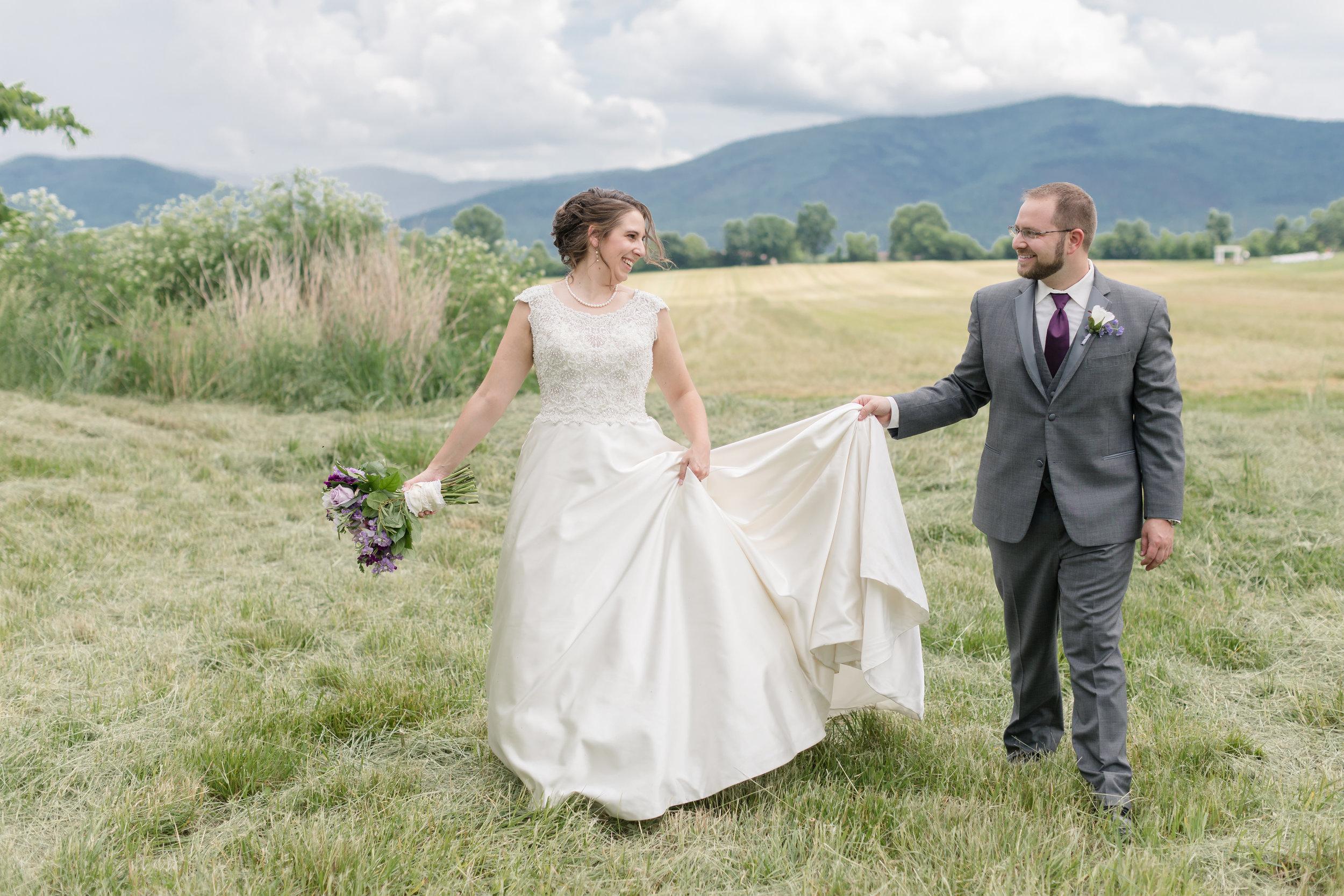 Michael & Rachel Married Portfolio - 0007.jpg