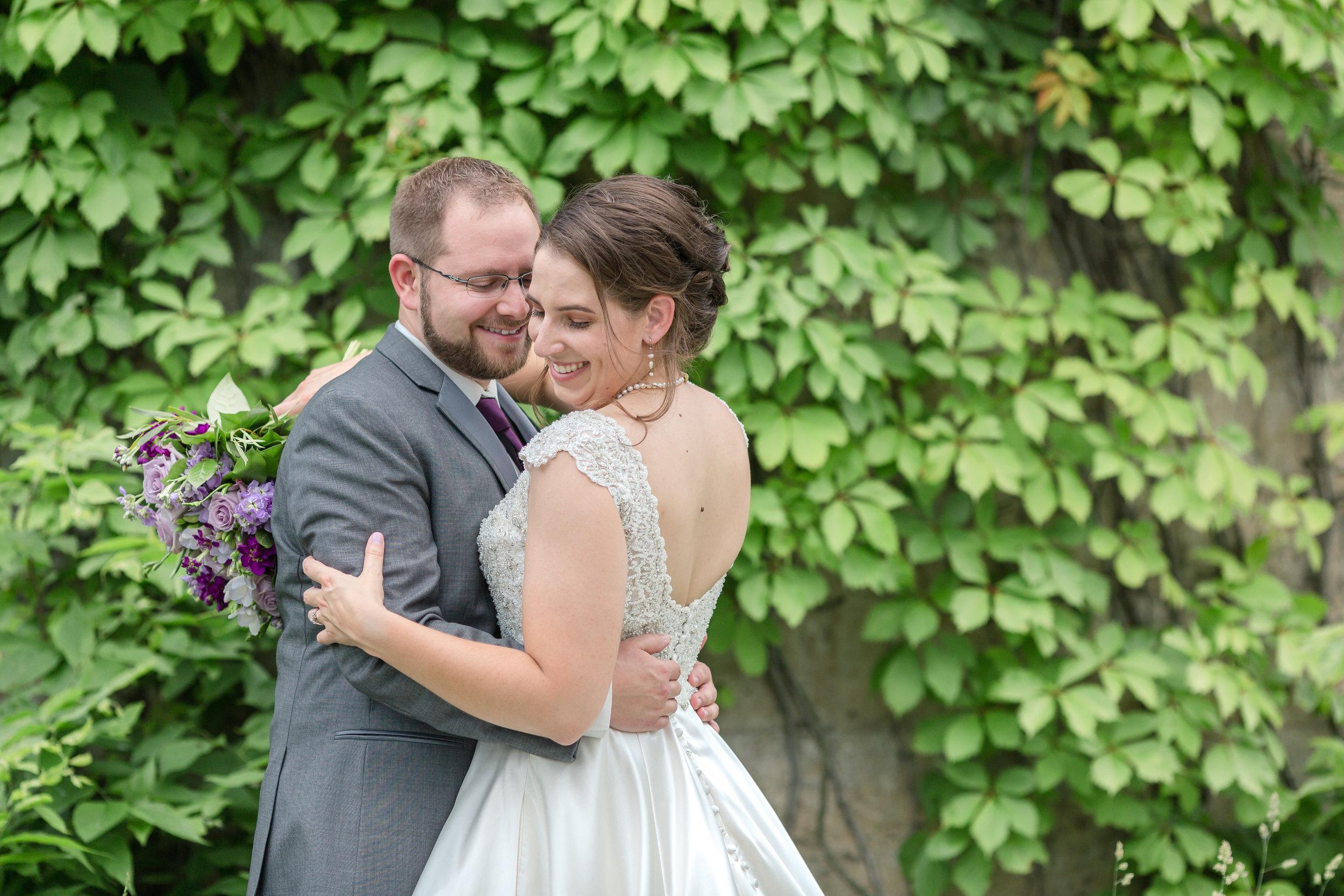 Michael & Rachel Married Portfolio - 0010.jpg