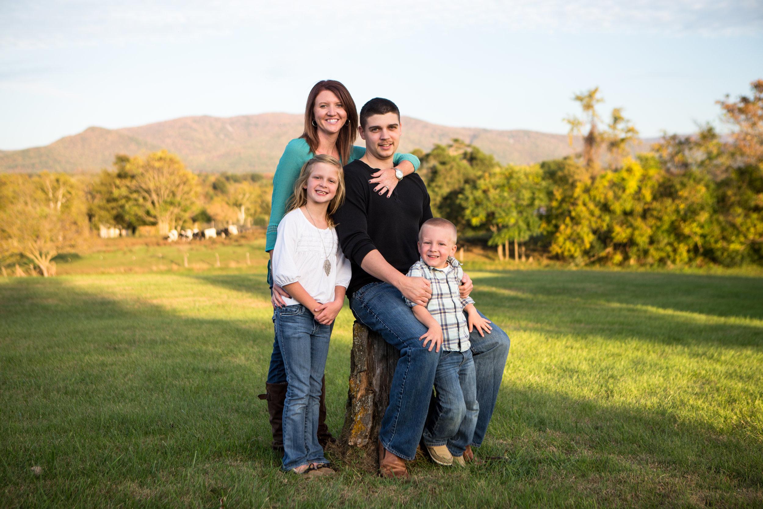 Murphy Family 10.17.14-32.jpg