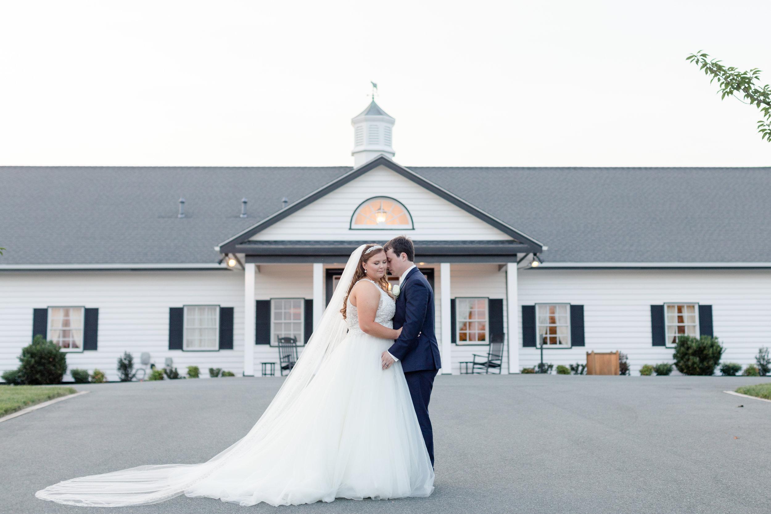 Will & Morgan Married Portfolio - 0022.jpg