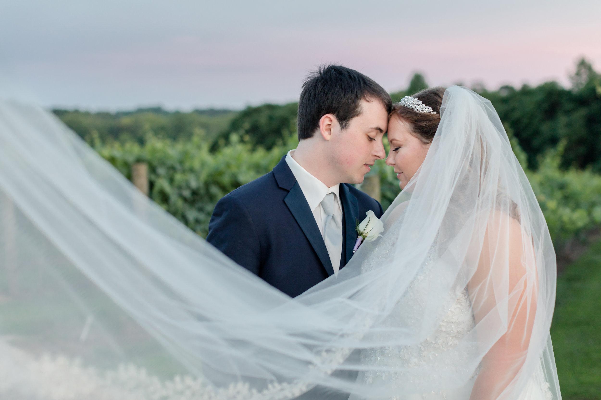 Will & Morgan Married Portfolio - 0025.jpg