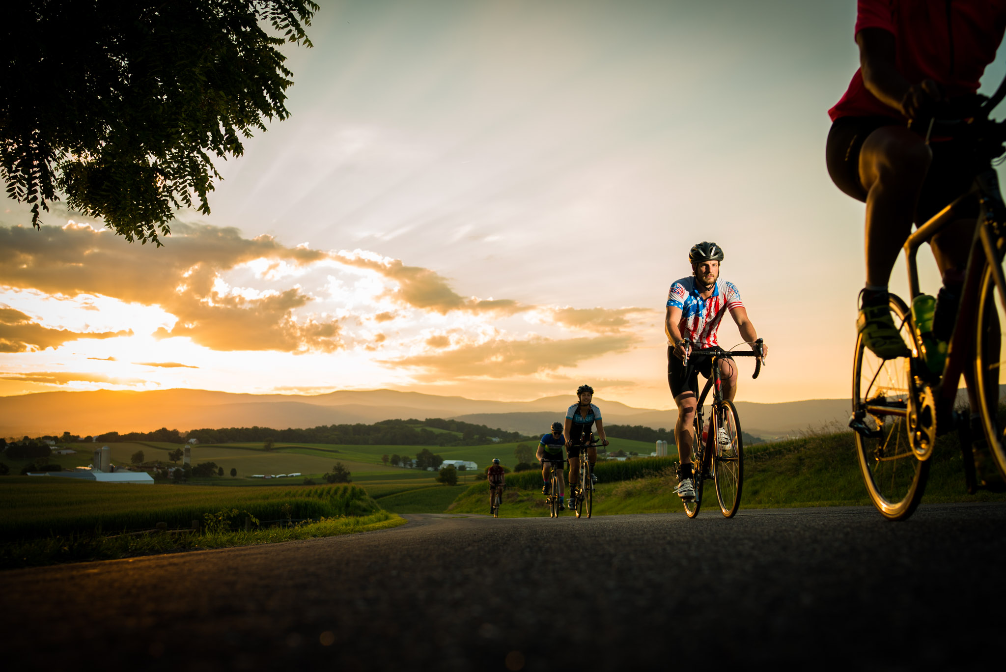 Shenandoah+Valley+Road+Biking-1001.jpg
