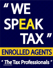 Logo_Enrolled_Agents.png