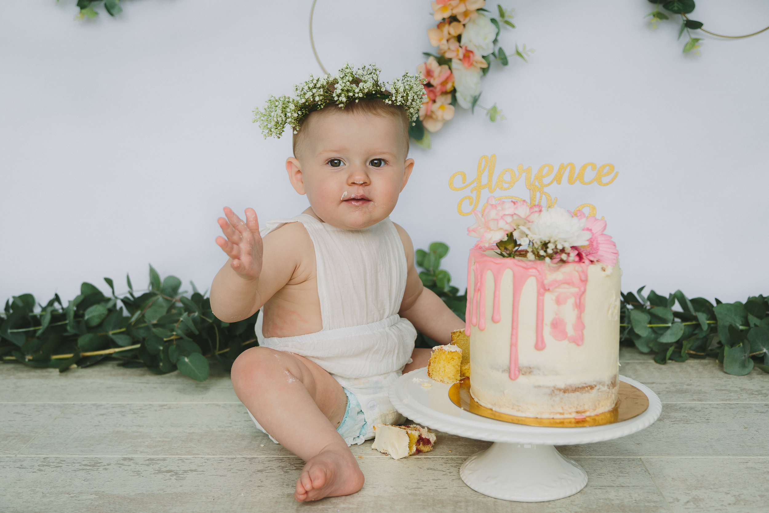 Florence Cake Smash Photo shoot April 2019-28.jpg