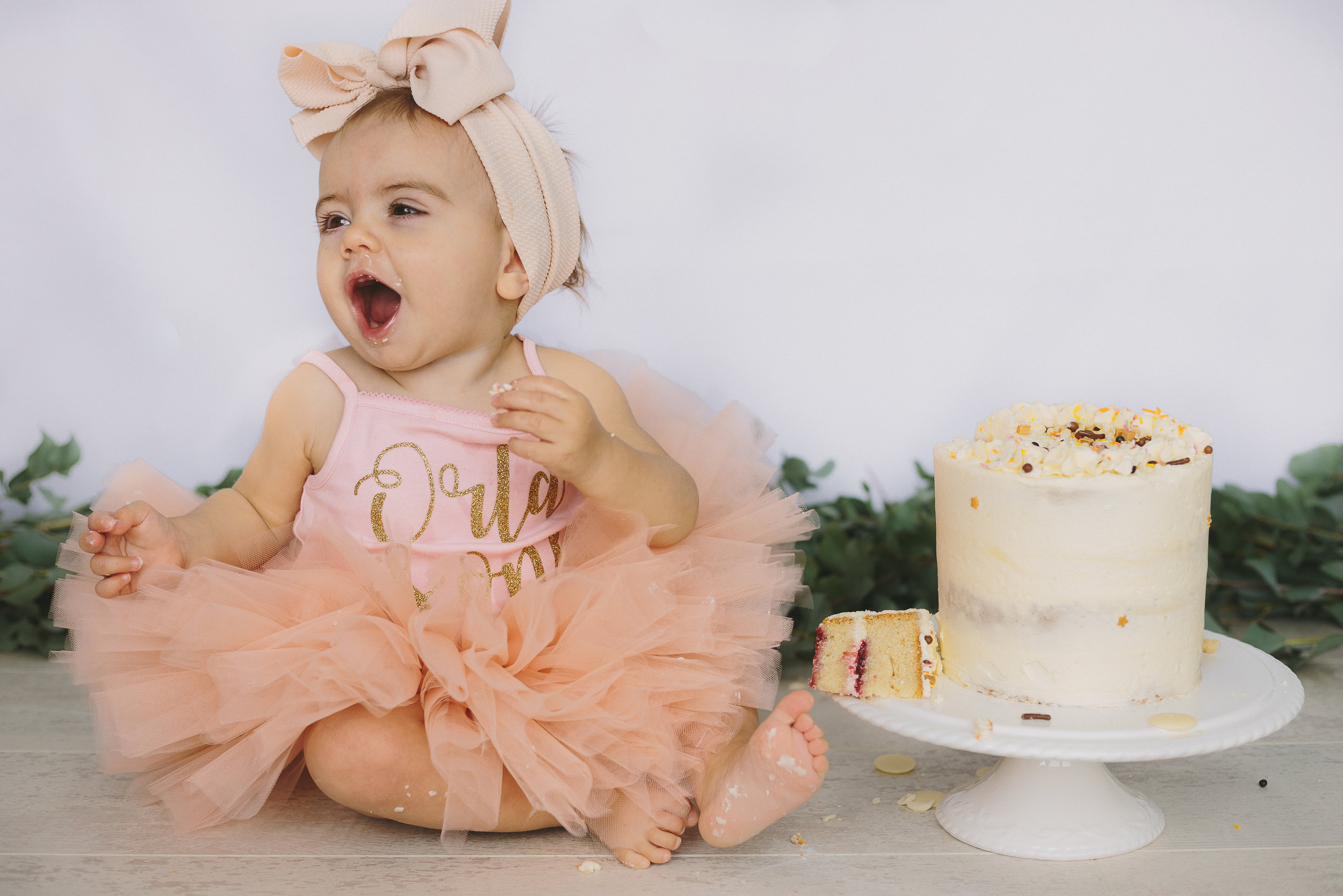 Orla Cake Smash March2019-57.jpg