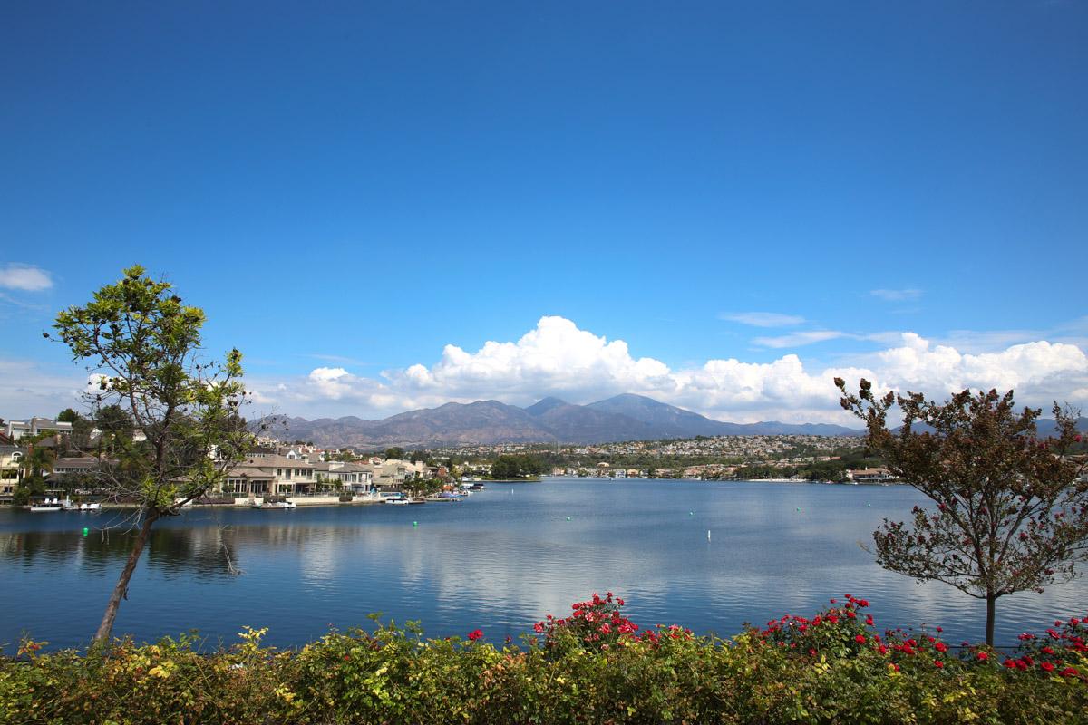 Lake Mission Viejo_KR6A3935-54.jpg