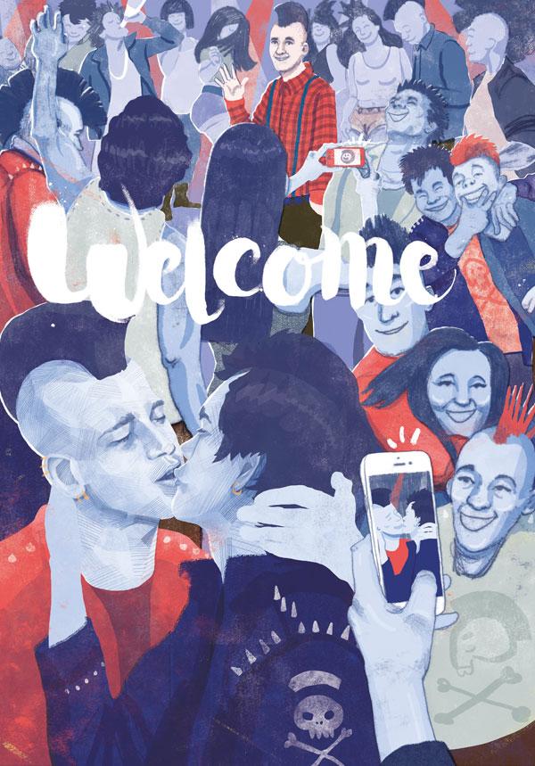 welcome-luke-waller-blog-8.jpg