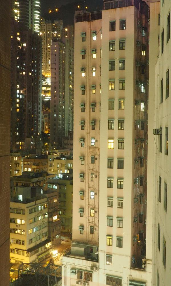 ma-blog-post-hk-2.jpg