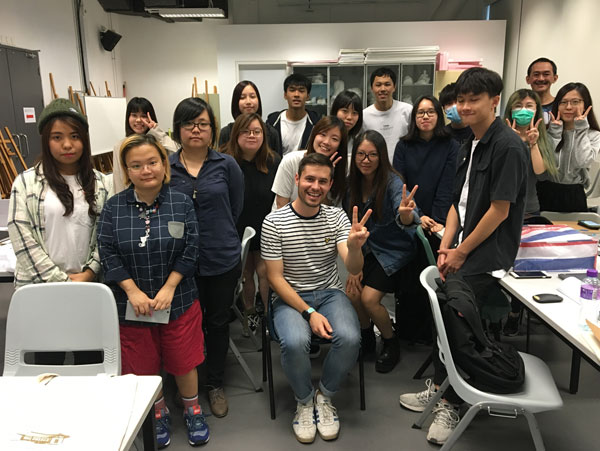 ma-blog-post-hk-3.jpg