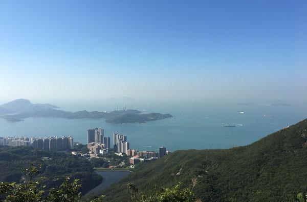 ma-blog-post-hk-8.jpg