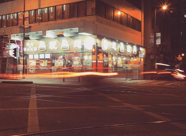 ma-blog-post-hk-11.jpg