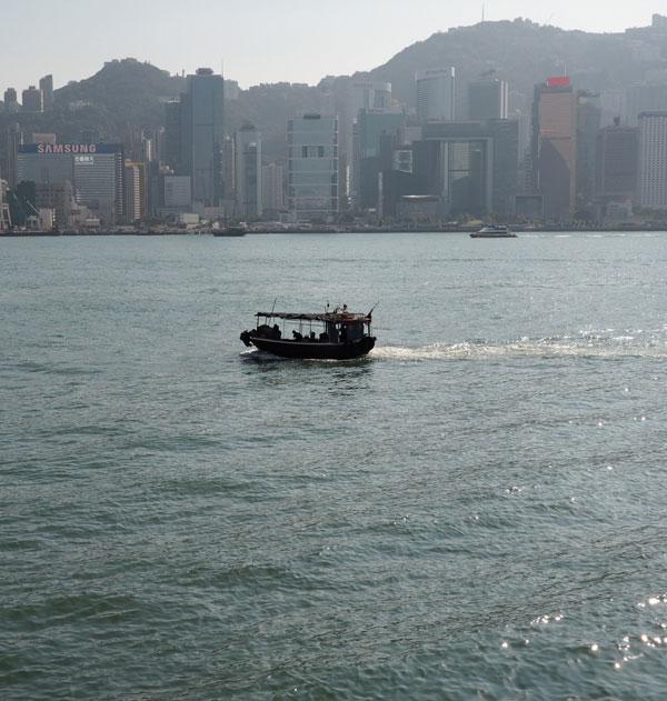 ma-blog-post-hk-14.jpg