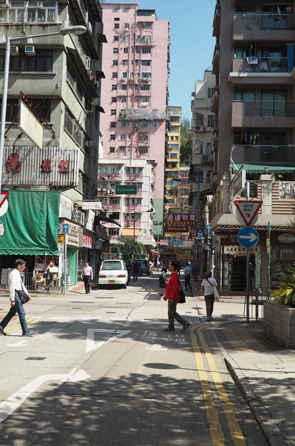 ma-blog-post-hk-15.jpg