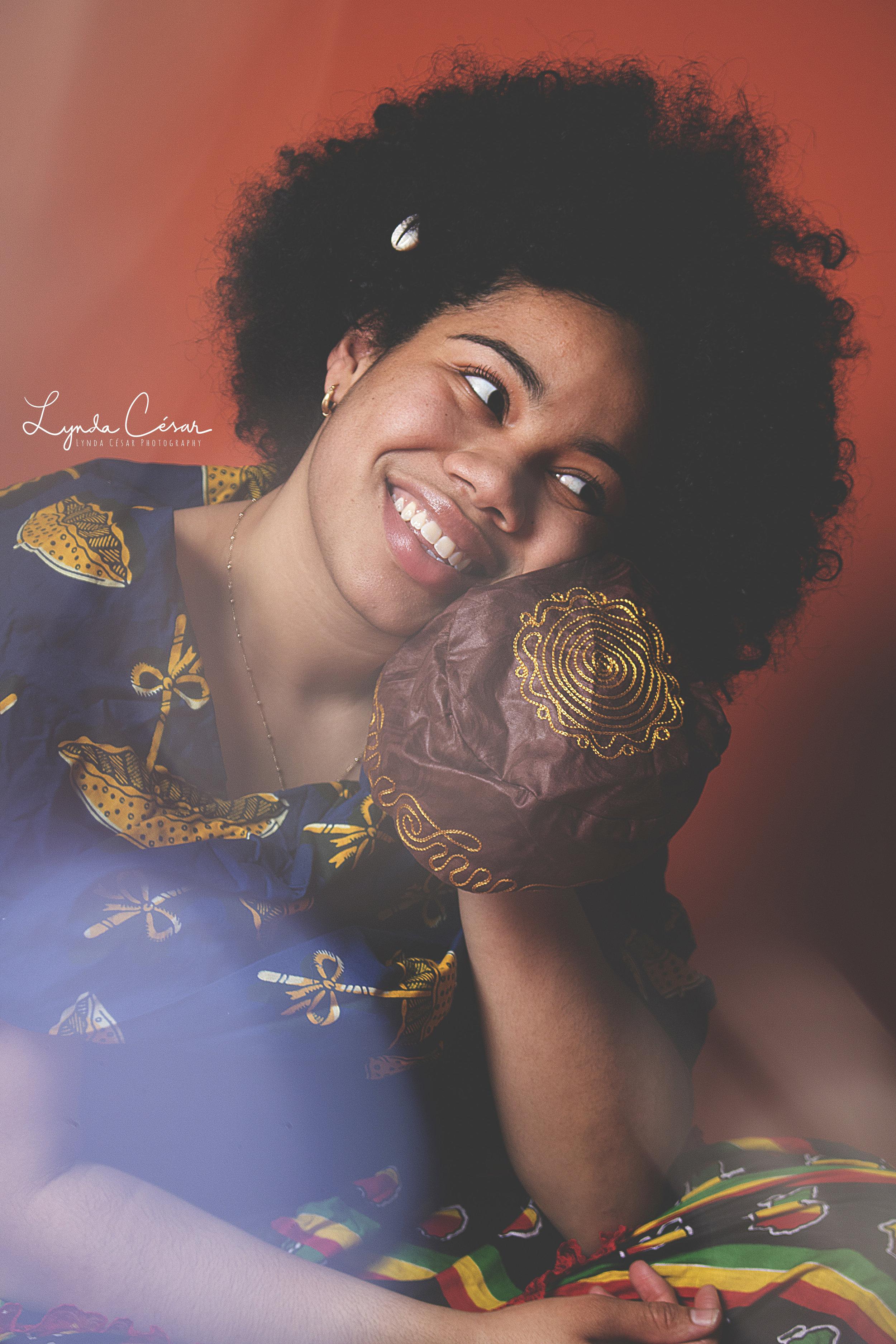 Lynda César Photography24.JPG