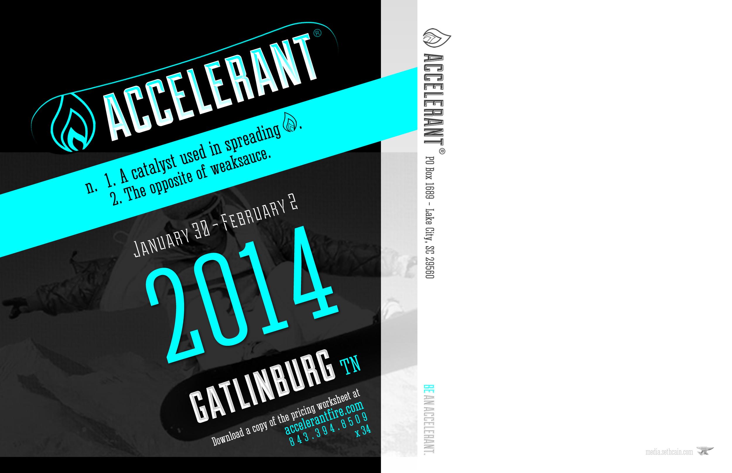 accelerant_back.jpg