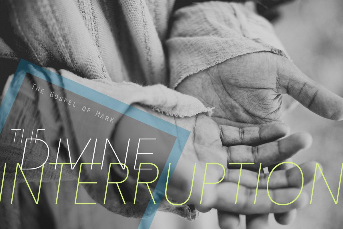 Divine_Interruption_Slide2015.jpg