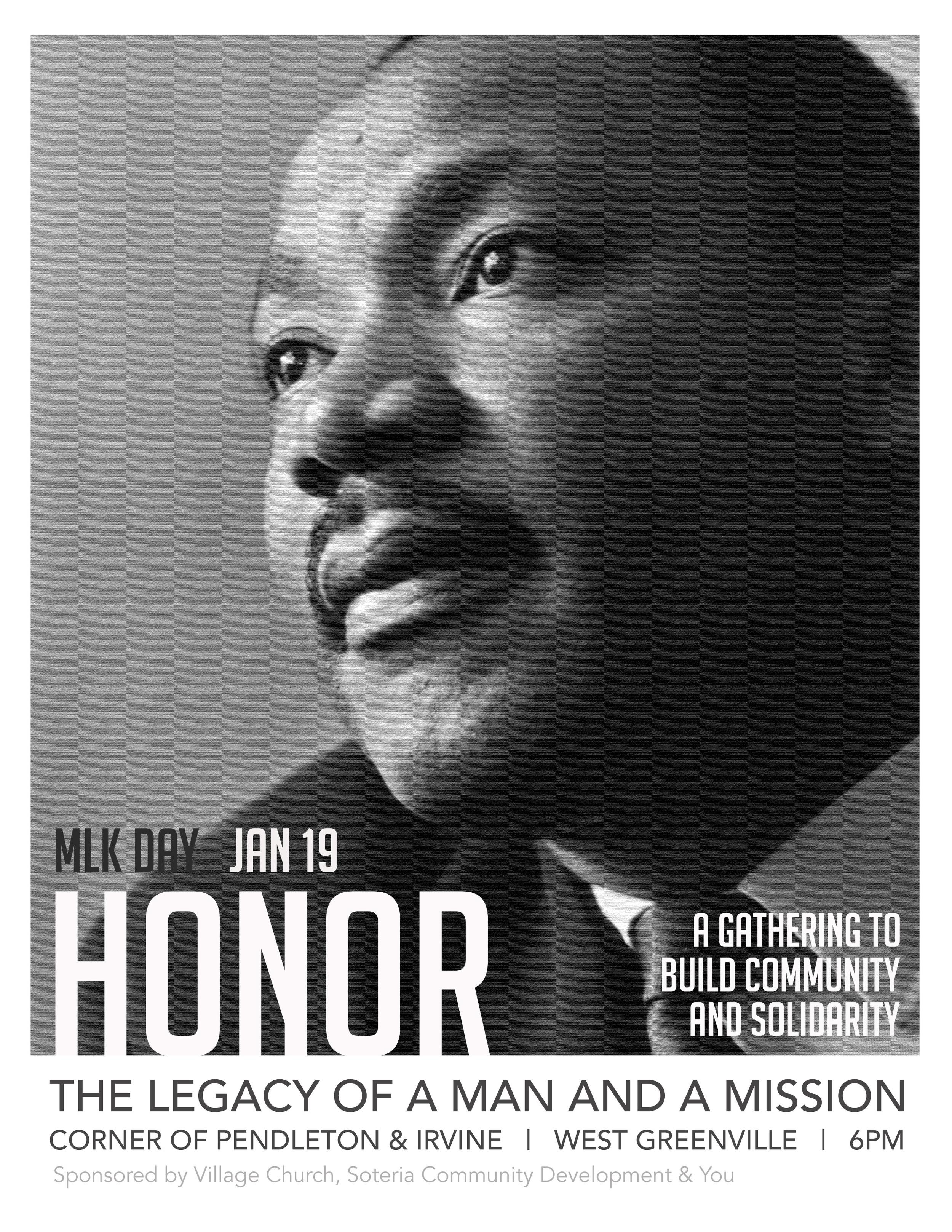 MLK_2015.jpg