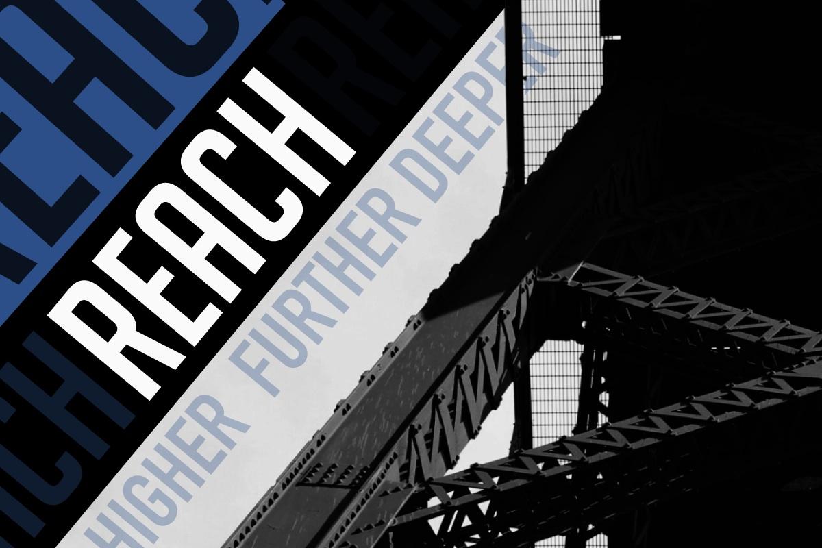 Reach_blue.jpg