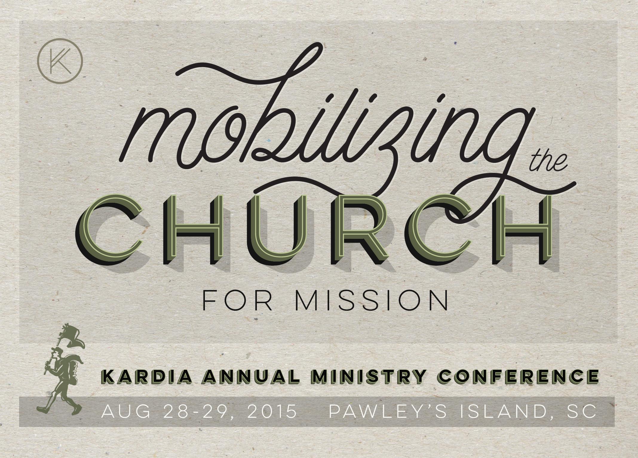 mobilizing_for_mission_front.jpg