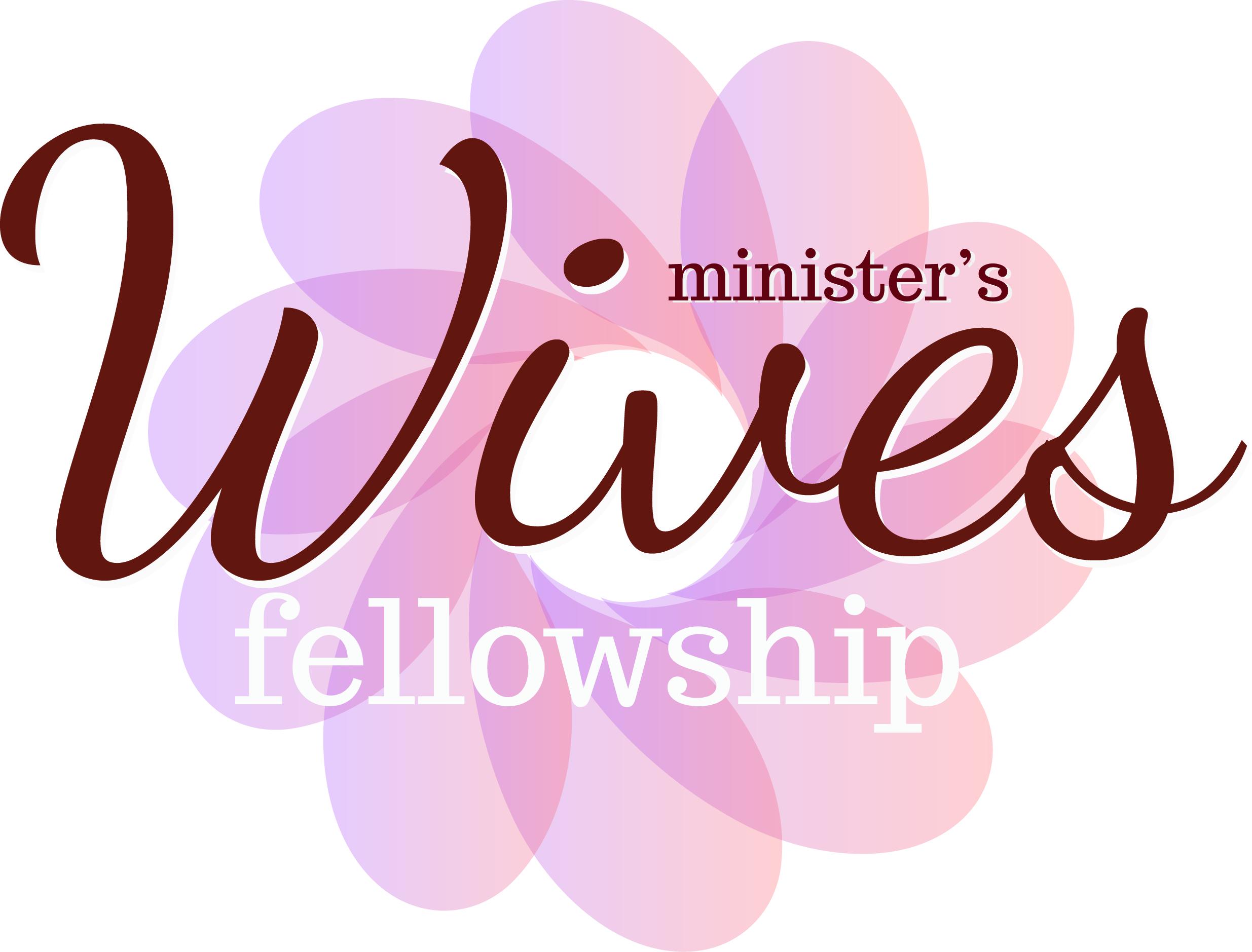 Wives_fellowship_deep_red.jpg