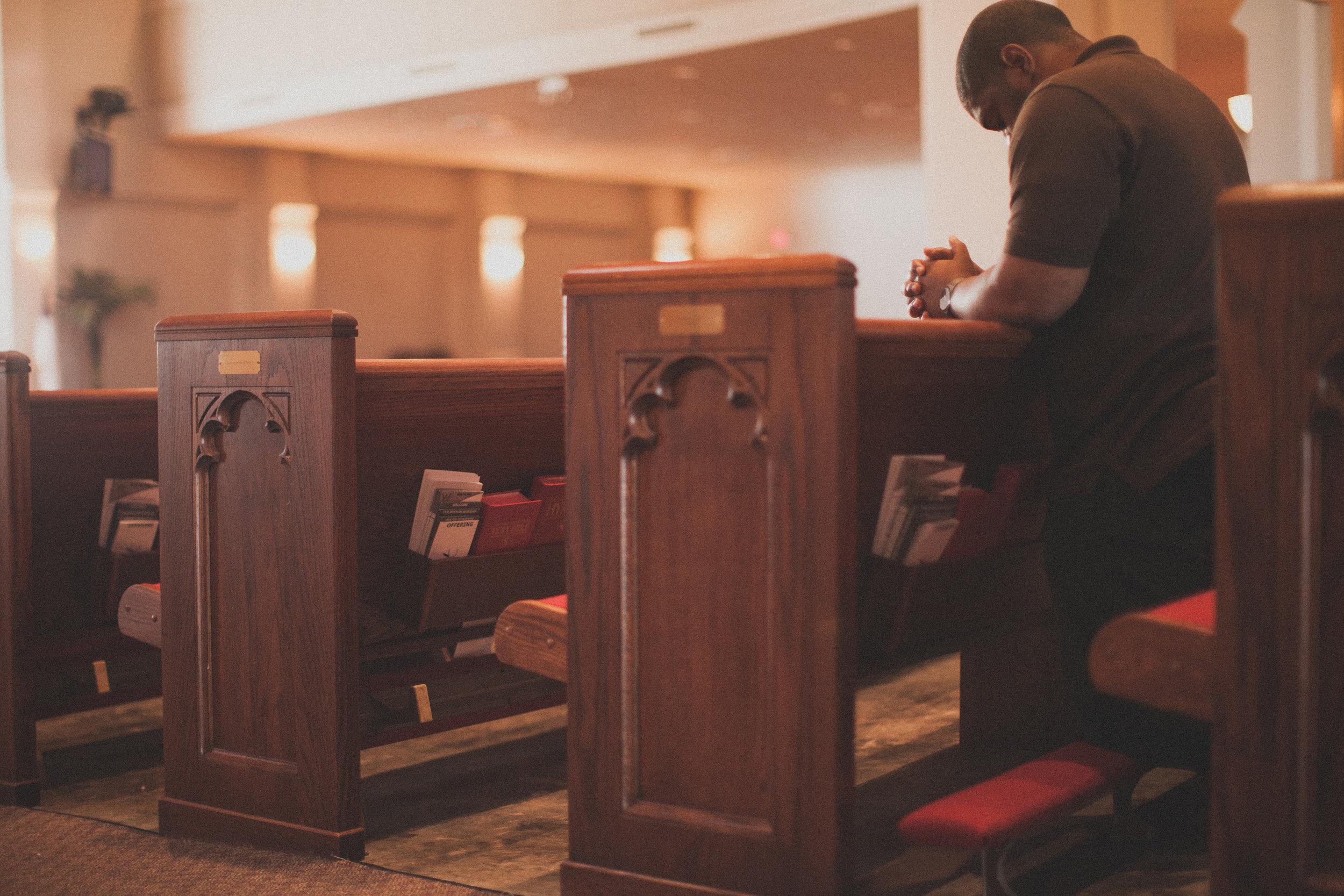 praying man.jpg