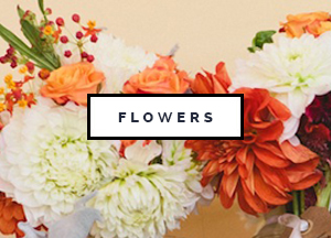 TheBow-Home-Thumbnail-Flowers
