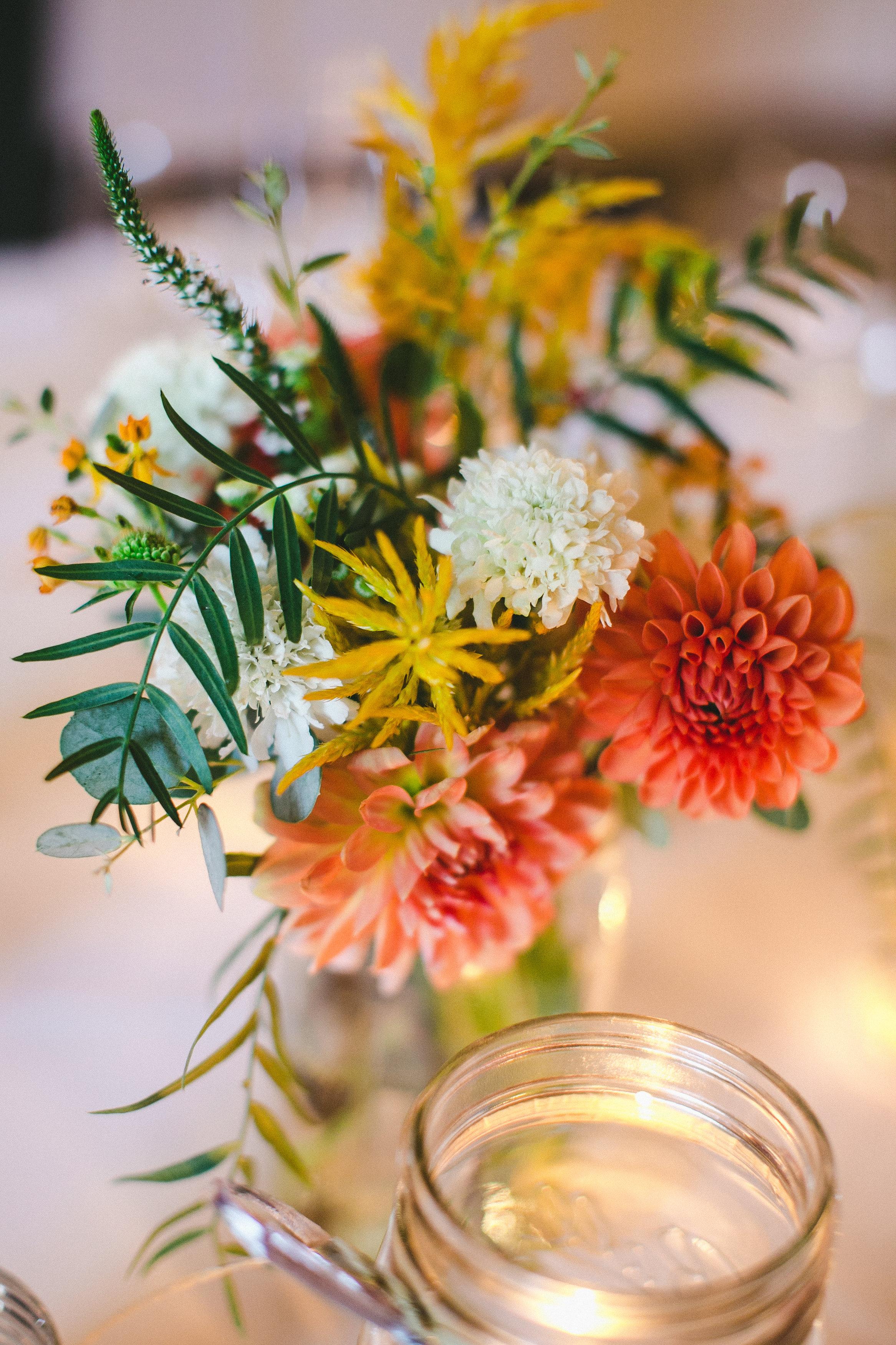 Rakow Wedding-Reception-0030.jpg