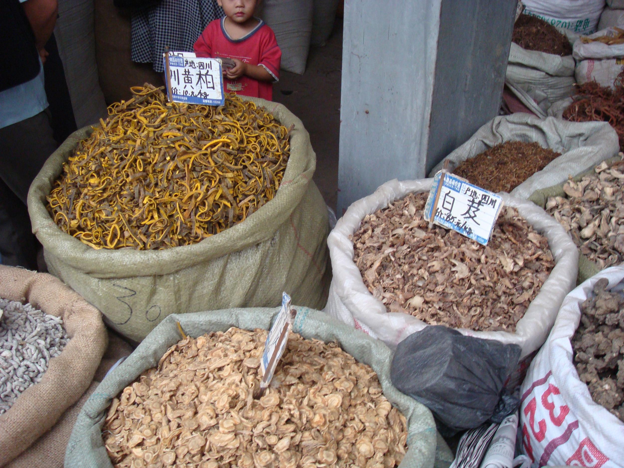 Chengdu Herb.jpg