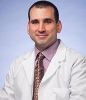 dr. mccann.jpg