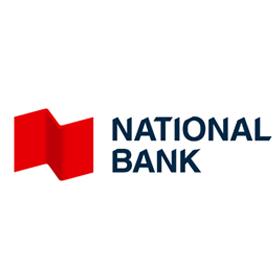 NationalBank.jpg