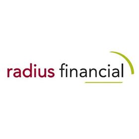 RadiusFinancial.jpg