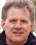 Gary Klein, LCSW