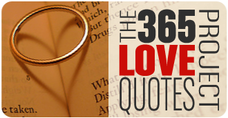 365-Love-Quotes-Project.png