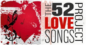 52-Love-Songs-Project.png