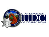 Utah Department of Corrections: Con-Quest Residential Substance Abuse Treatment Program