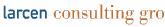 Larcen Consulting Group