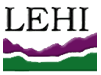 Lehi Community Council
